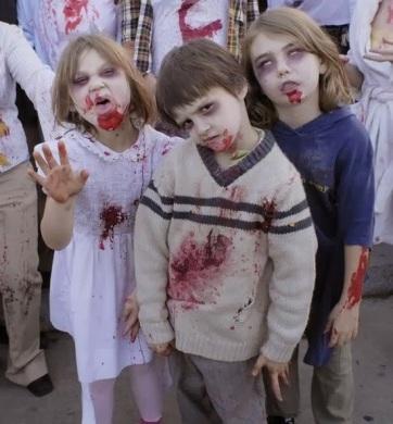 zombie-kids1