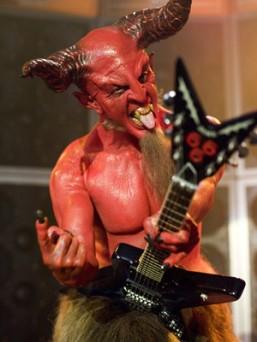 Rock_Satan
