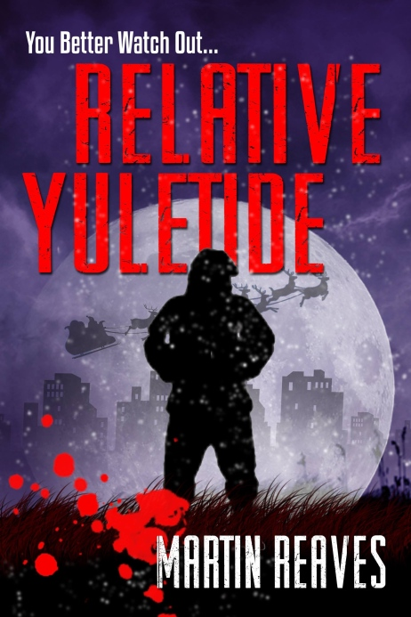 Yuletide_Kindle