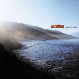 Incubus_-_Morning_View