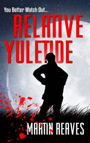 RELATIVE YULETIDE_NEW_KINDLE