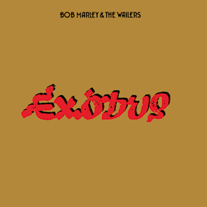 Bob_Marley_and_the_Wailers_-_Exodus