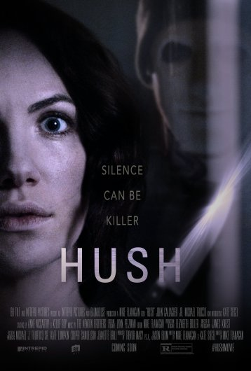 hush-movie-poster-2016