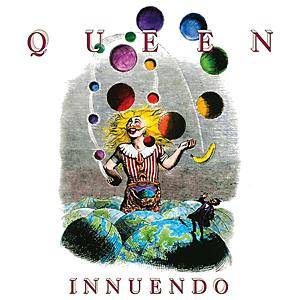 Queen_Innuendo
