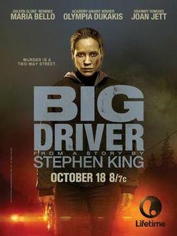 Big_Driver