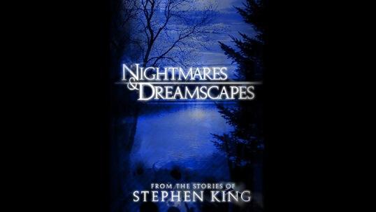 color_nightmares-dreamscapes_single-post1