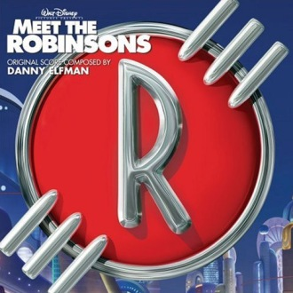 Meet_the_robinsons_soundtrack_cover