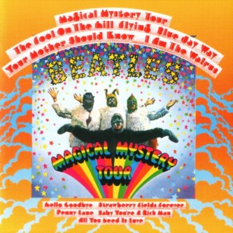Magical_Mystery_Tour_LP